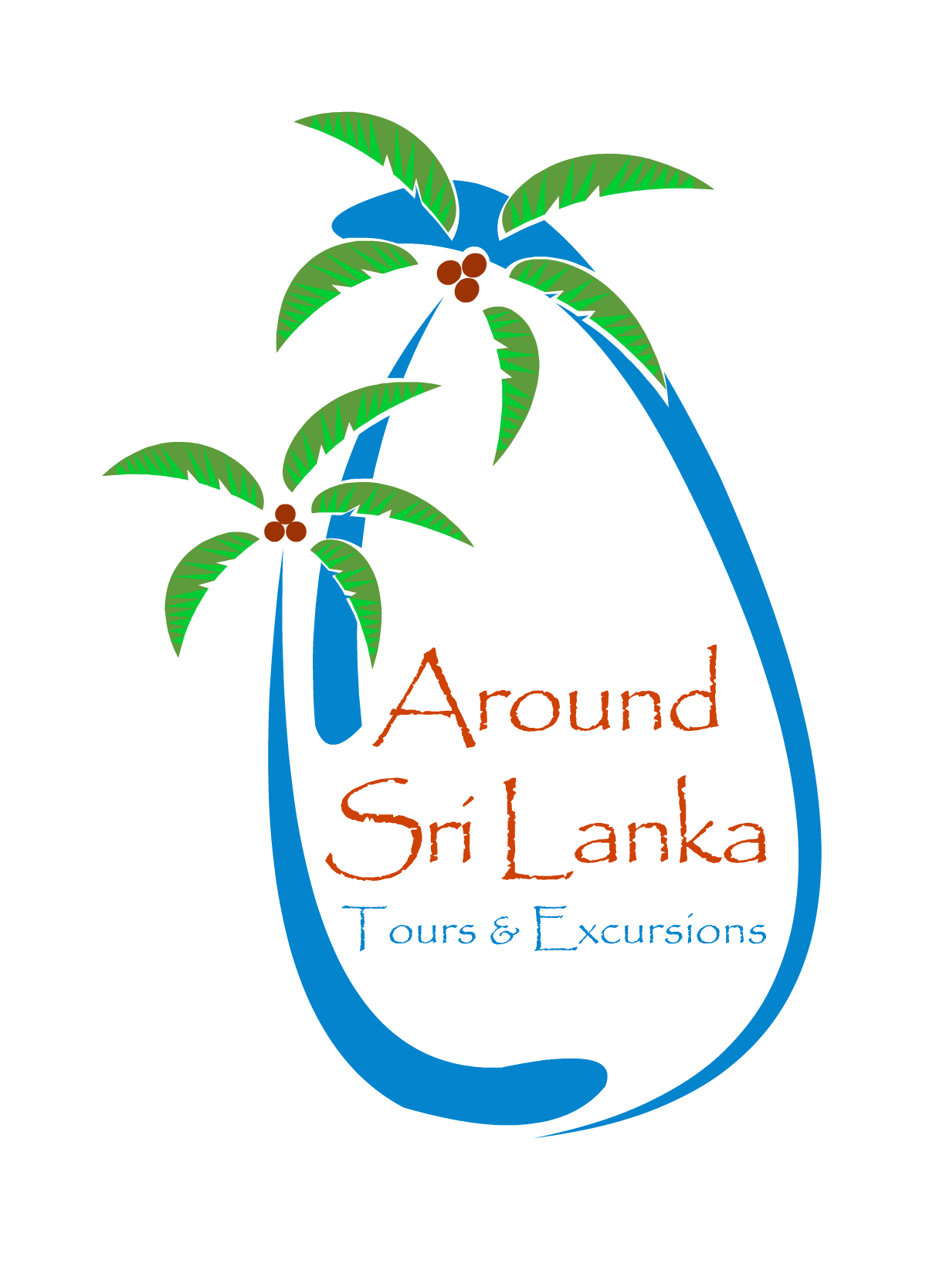Around Sri Lanka Tours & Excursions